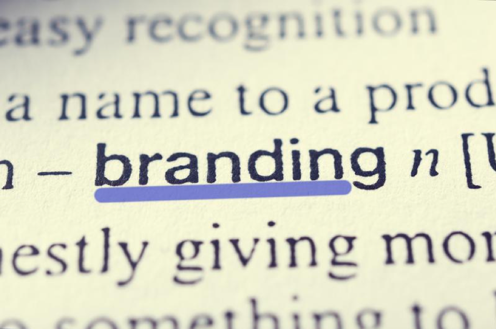How Your Employees Can Help Build Brand Identity