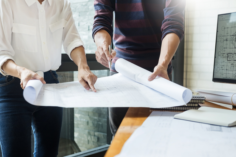 How to Achieve Greater Progress at Your Business